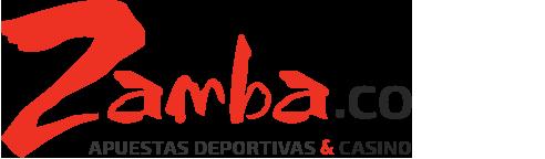 zamba apuestas en Colombia