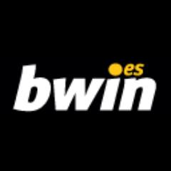bwin logo cuadrado